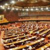 Pakistan Parliament passes landmark Hindu marriage bill