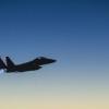 Pakistan military kills 11 militants in airstrikes