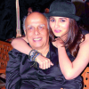 Alia gives thumbs up to Naamkarann, Mahesh Bhatt denies it is autobiographical