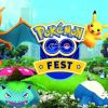 Pokemon GO turns one