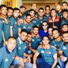 Khiladi Akshay Kumar is now a 'proud owner' of Kabaddi team Bengal Warriors