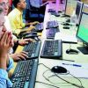 Sensex, Nifty turn negative on weak global cues