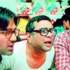 Hera Pheri 3 is on, and it's expected to be Total Dhamaal with Akshay, Suniel, Paresh