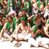 Tribunal verdict on August 20: Mahadayi farmers plan dharna from today