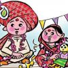 UP family calls off marriage, says 'bride spends too much time on WhatsApp'