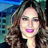 Bipasha Basu back in films, replacing Aishwarya Rai Bachchan in this major lead role?
