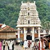 Matha, Kukke shrine in row over rituals