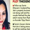 Paytm twist: Sonia's family claims she is being framed