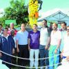 Sports fraternity seeks Bharat Ratna for Dhyan Chand