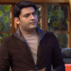 'Is this Achhe Din': Kapil Sharma asks Modi when asked for Rs 5 lakh bribe