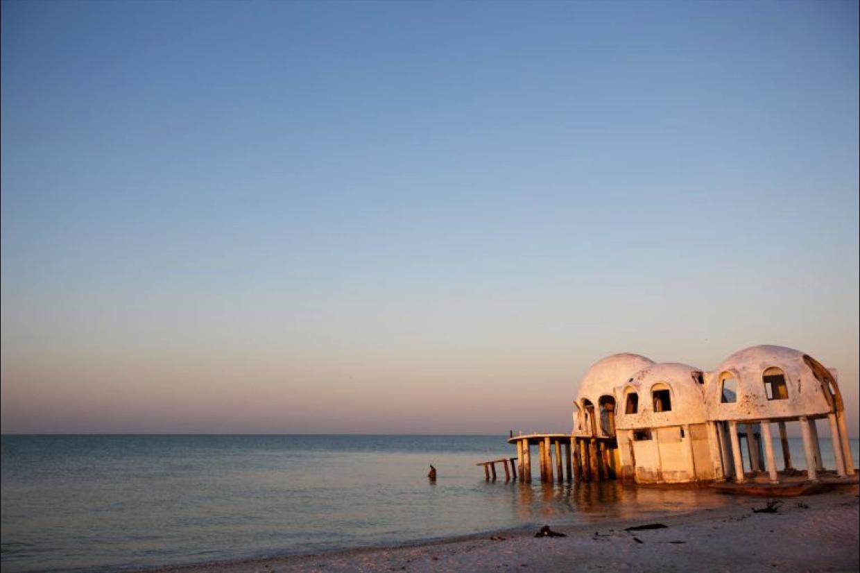 Marco-Island-
