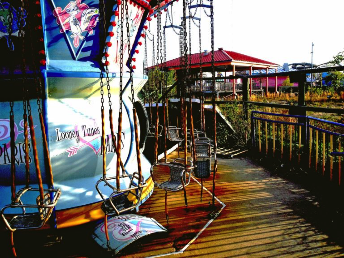 Six-Flags-New-Orleans-