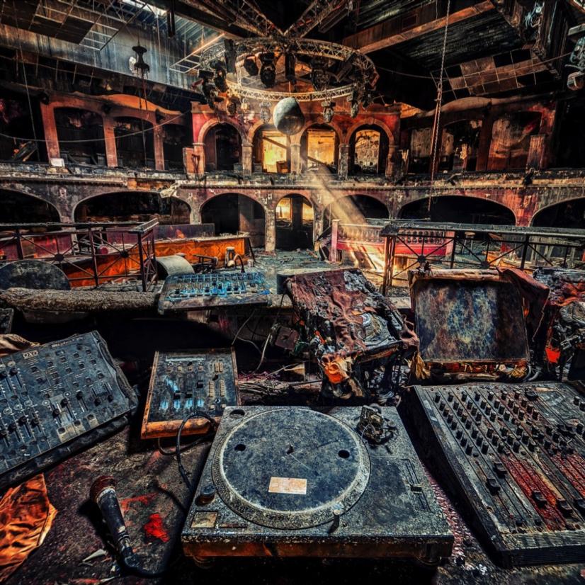 This-nightclub-in-Austria