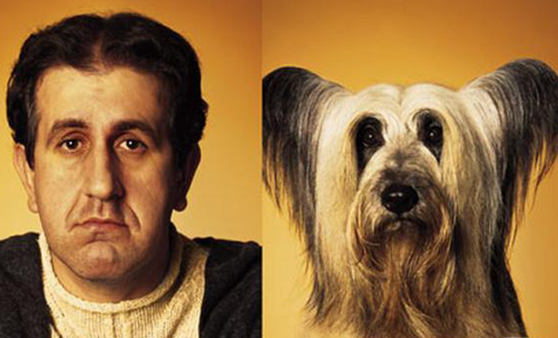 cool-similarities-of-humans-and-animals-pet-look-alike-4-great-atmosphere