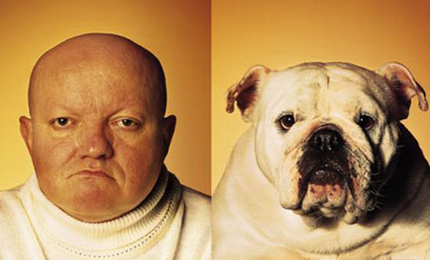 cool-similarities-of-humans-and-animals-pet-look-alike-6-great-atmosphere