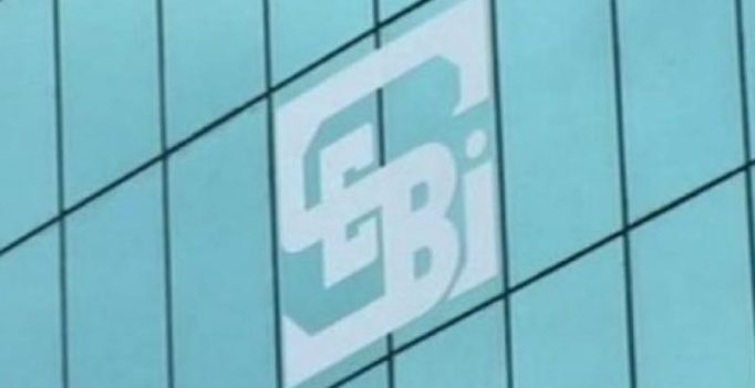 Sebi orders Ion Exchange to refund crores in 13-year-old case
