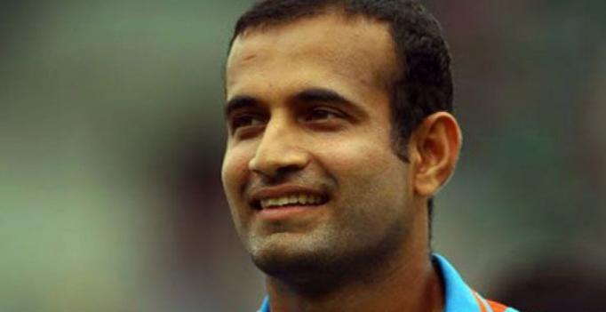 At 31, Irfan Pathan still has comeback hopes