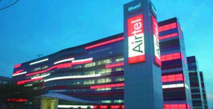 Airtel launches 4G in Kharagpur, to cover 30 towns of Bengal