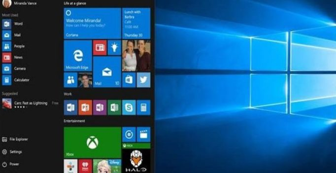 Microsoft confirms Anniversary Update freezing issue