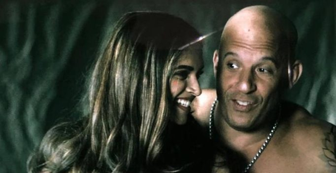 Don't miss: Deepika Padukone's fresh pictures from Vin Diesel starrer xXx