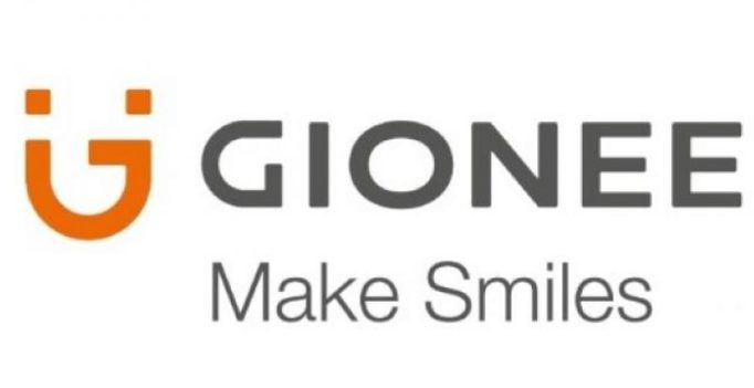 Gionee to set up manufacturing unit in India