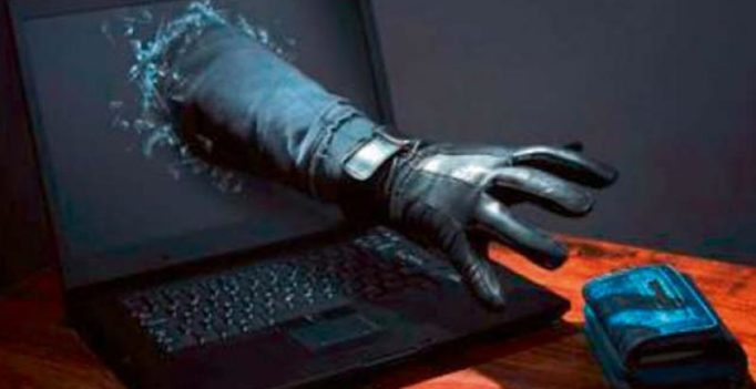 Only 2 cases in 2 months at IT City's cyber crime stations