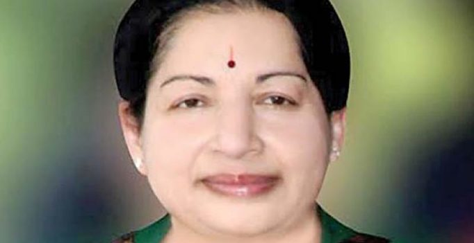 Spurring sectoral development, key to good governance in Tamil Nadu