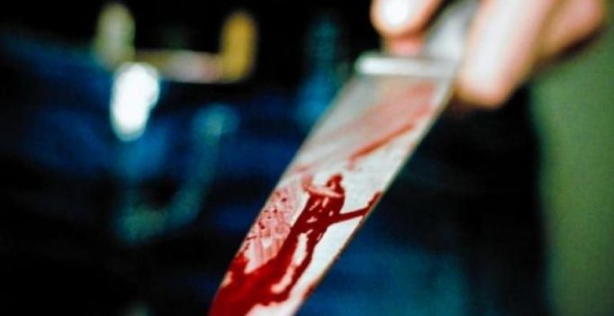 NRI stabs wife as she was overweight, escapes jail due to 'Hindu culture'