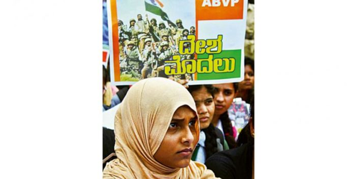 VS Ugrappa roars: Just try banning Amnesty India