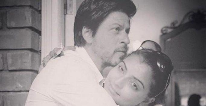 Vaibhavi Merchant joins the crew, to choreograph SRK in Imtiaz Ali's next
