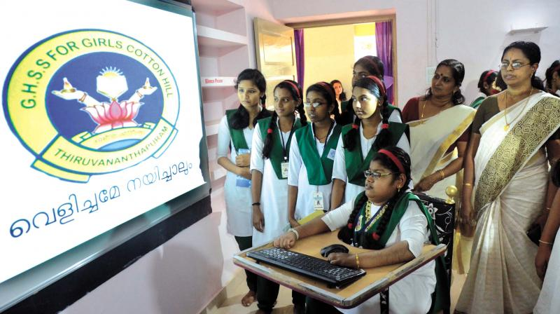 microsoft windows and s r govt higher secondary school Office 365 university is available to full- and part-time accredited higher education institutions include microsoft visual studio windows dev center.