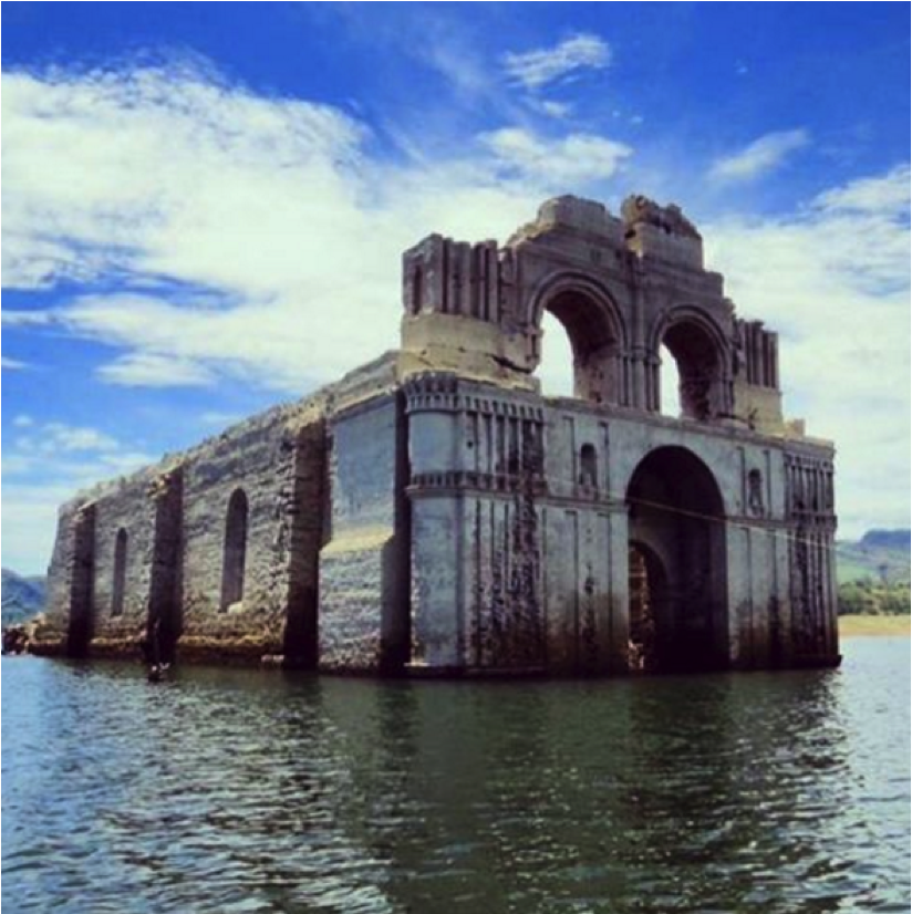templeofsantiago