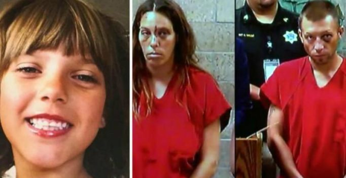 US girl raped and burnt by family, was offered to strangers for sex by mother