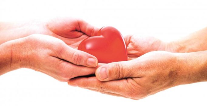 Six organs of BTech student donated in Hyderabad