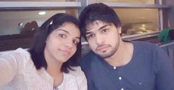Sakshi Malik to get married to Asian Games medallist Satyawart Kadian