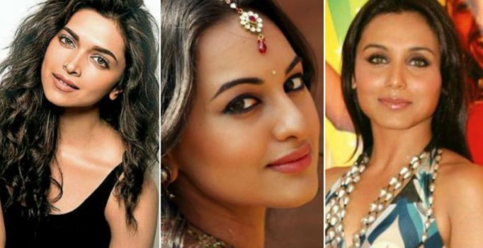Deepika, Sonakshi, Rani Mukherjee are 'ration card holders' in UP