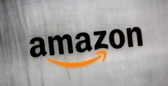 Amazon and Pandora set to launch new music streaming services