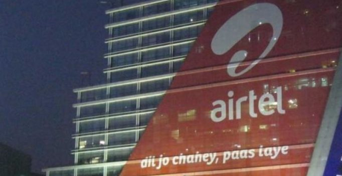 Airtel launches 90 day 'free' 4G data pack to counter RJio