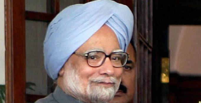 Manmohan Singh likely to be star campaigner in Punjab polls