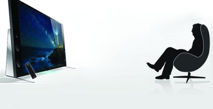 Jargon jungle: What you need to know when buying a TV