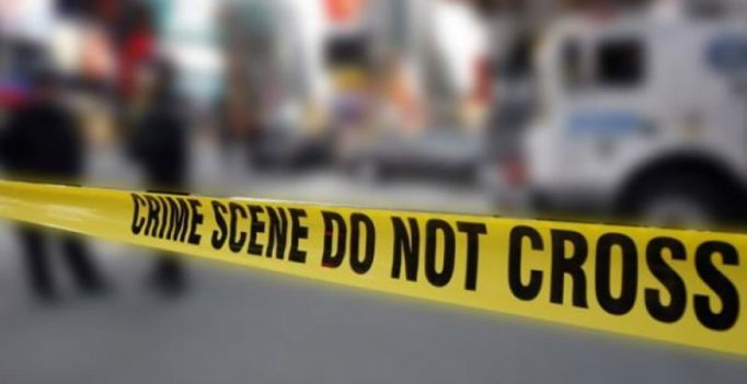 Delhi: 60-year-old tries to behead wife, stabs her to death in car