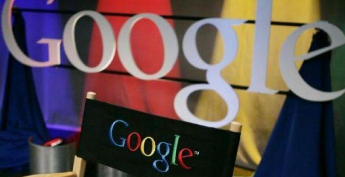Google waives fame-seeking Spain boy's 100,000-euro bill