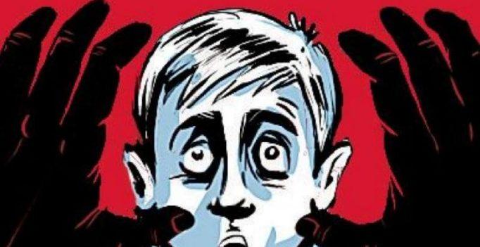 Delhi: Missing for 4 days, 7-year-old boy returns home on Dussehra