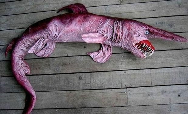 goblin-shark_0