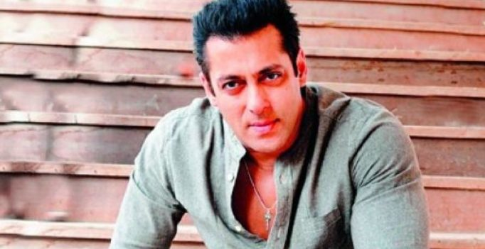 Done with chocolate boy image, Salman Khan wants to do action roles now