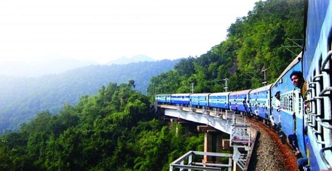 Tourists to Vizag agency fleeced in peak season