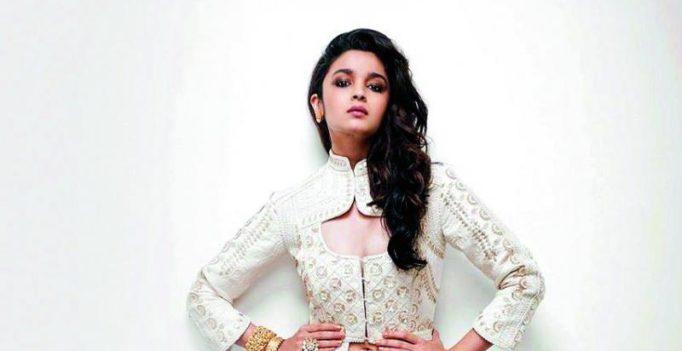 Alia Bhatt beats Sonam Kapoor as best actress