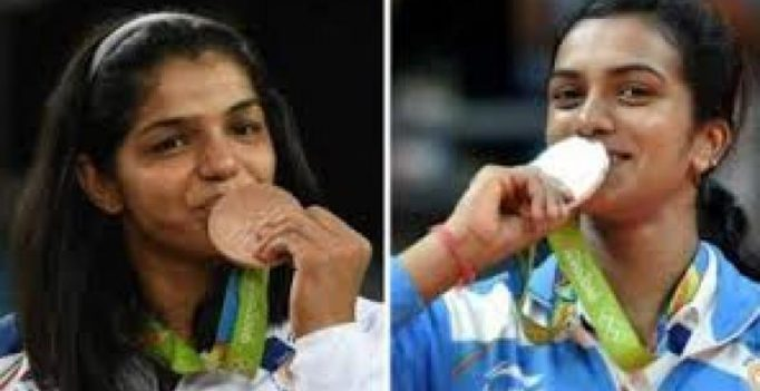 Year 2016: When Indian women broke the glass ceiling
