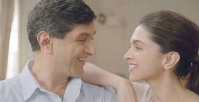 Ranveer feels Deepika is marriage material, Prakash Padukone reacts!