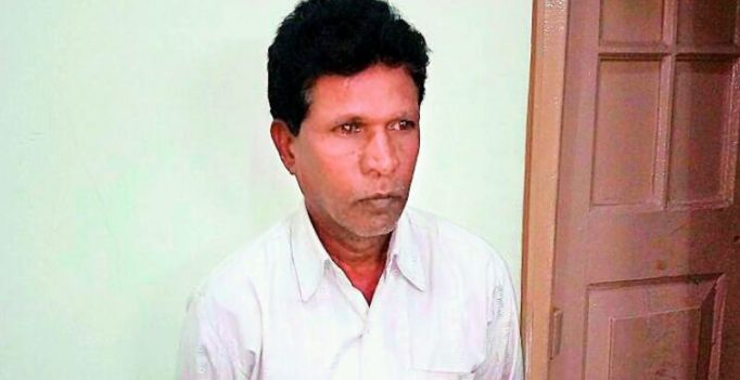 Hyderabad: Auto driver held for sexual assault on minor girl